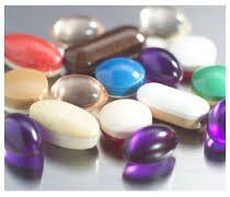 Roxithromycin-150