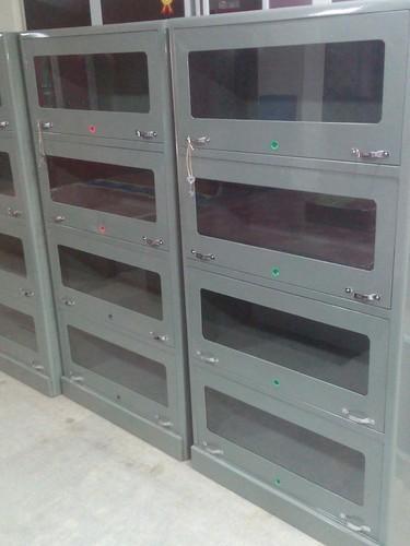 shelf book interior dhatu kitabon impcat bookshelf antique vintage of suppliers metal manufacturers ke