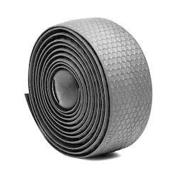 Silicone Fabric Bar Tape