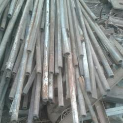 Stainless Steel Pipe Scrap 304 And 316