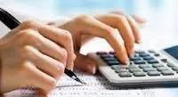 Sales Consultancy Services