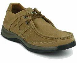 Woodland Shoe
