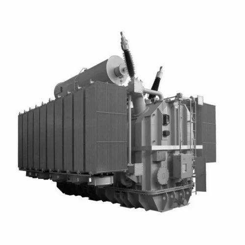 Electrical Transformer Cvt Transformer Manufacturer From