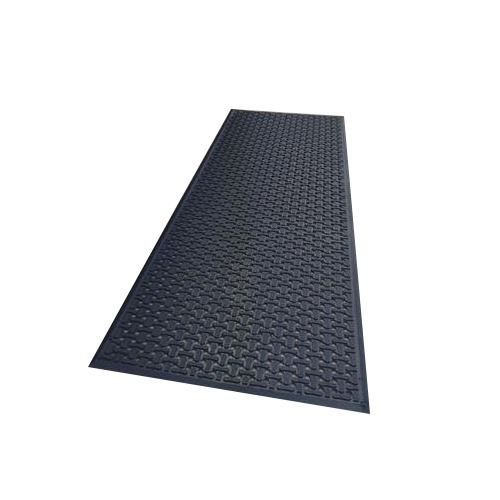 Synthetic Rubber Products Commercial Kitchen Rubber Mats