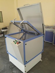 400 Wat UV Light Exposure Machine