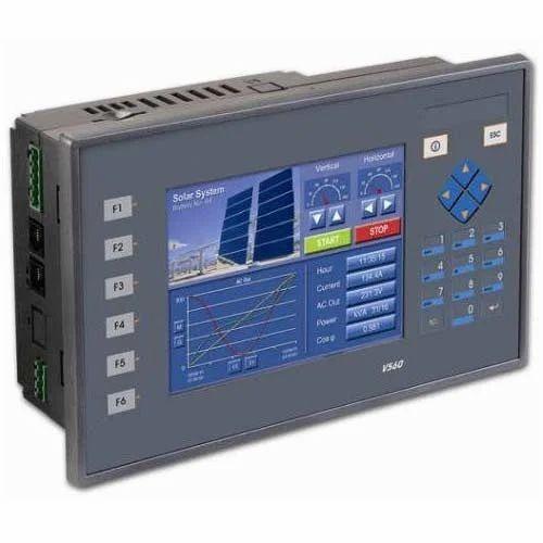 Schneider 1 A Unitronics PLC, 24 V DC, Rs 5000 /piece, Uma