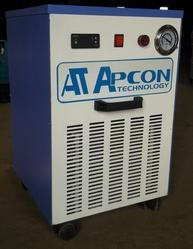 Refrigerated Air Dryers, 21 - 50 Cfm, -30 C