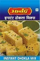 Anand Instant Dhokla Mix