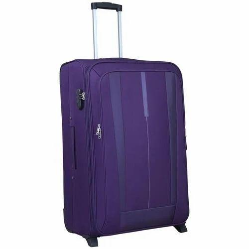 48b2ad5065b0 Luggage Bag at Rs 800  piece
