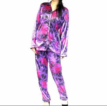 ff7b10771 Ladies Night Suit at Rs 500  piece