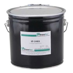 IT-3103 Multipurpose Li-Complex Grease