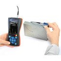 Ultrasonic Flaw Detector - Novotest UD2301