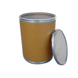 Cymoxanil 22 Famoxadone 16.6% WG