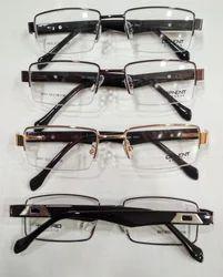 6e45c91ea35 Spectacle Frames in Kolkata