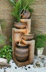 Feng Shui Product
