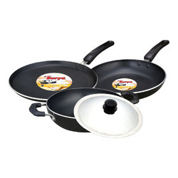 Non Stick Combo Pack