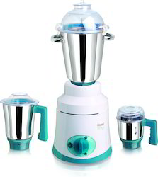 Hotel King Mixer Grinder