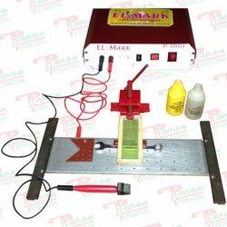 Laser engraving machine manufacturers in bangalore dating