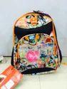 Hynix College Bags