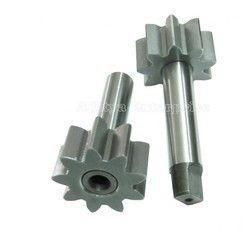 Ammonia Compressor Gear Set