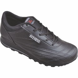 Weldone And Arp Stylish And For Work Footwear