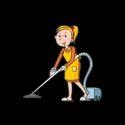 Maid Servant Services