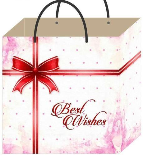 Handmade paper bags designer handmade paper bags manufacturer gift paper bags negle Choice Image