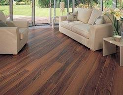 Flooring - Wooden, Vinyl, Carpet