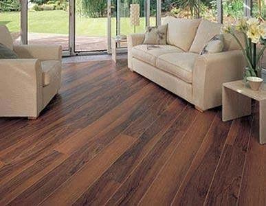 Pvc Planks Flooring For Multi Purpose
