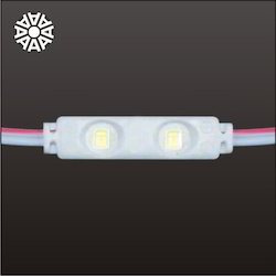 Mini Injection LED Module