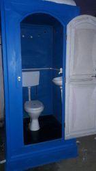 Premium Western Toilet