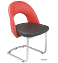 Stylish Cafe Chair