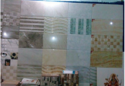 Granites Tile