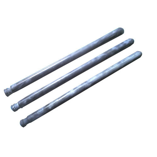Thermocouple Protection Tube Thermocouple Protection