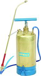 Manual Hand Compression Sprayer