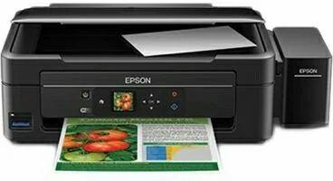Epson Printers L220 280