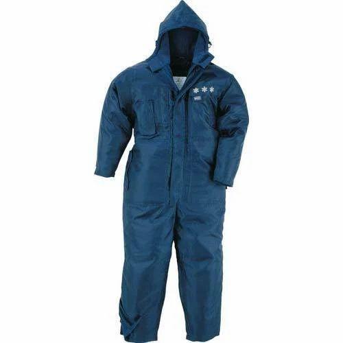 Cold Storage Suits  sc 1 st  IndiaMART & Cold Storage Suits Thermal Jacket - Mukta International Surat | ID ...