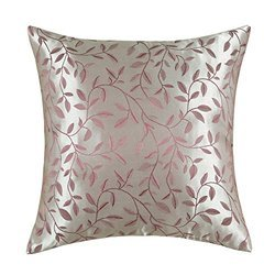 50 X 50 Cm Decorative Cushions