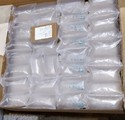 Air Cushion Void Filling Rolls