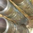 Honed Tube Seamless Honed Pipe Seamless Hone Tube Honed Pipe