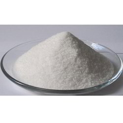 Powder Cationic Polyelectrolyte, for Industrial