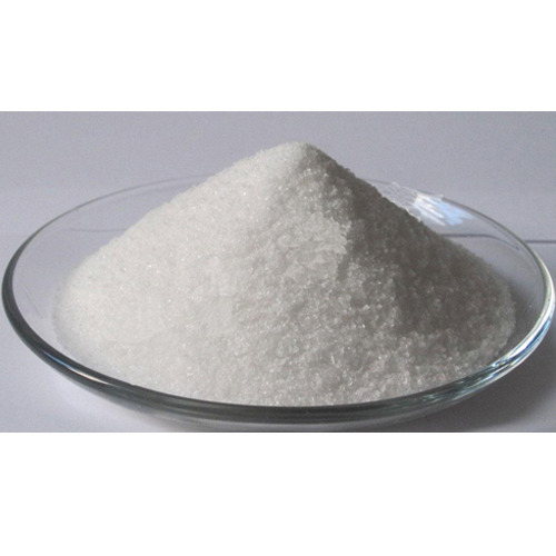 Water Treatment Chemicals - Cationic Polyelectrolyte
