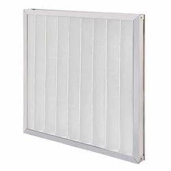 Fresh Air Filter Equipments