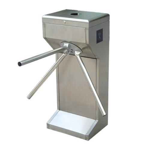 Image result for One-Way Turnstiles