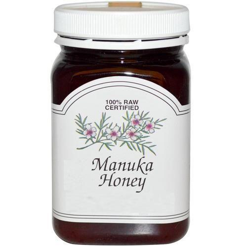 Manuka Honey at Best Price in India