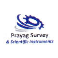 Prayag Survey & Scientific Instruments