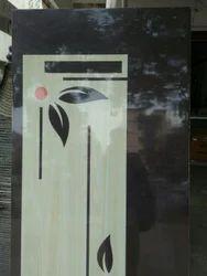 Chemical Doors