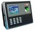 Biometric Finger Print Time & Attendance Device Bio-2