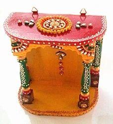 Wooden Temples In Pune Lakdi Ke Mandir Dealers
