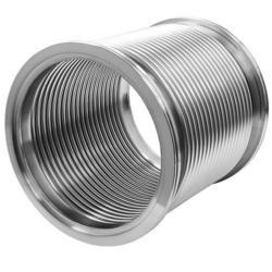 Stainless Steel Bellow